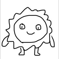 kameのユーザーアイコン