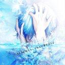 ༒nanashi༒のユーザーアイコン