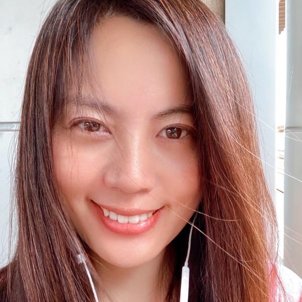 Fumiko Loveのユーザーアイコン