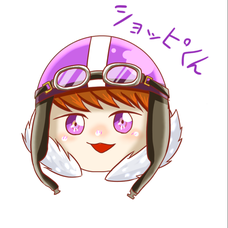 ナキのユーザーアイコン