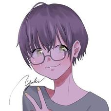 悠葵 ⚤'s user icon