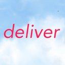 deliver(デリバー)のユーザーアイコン