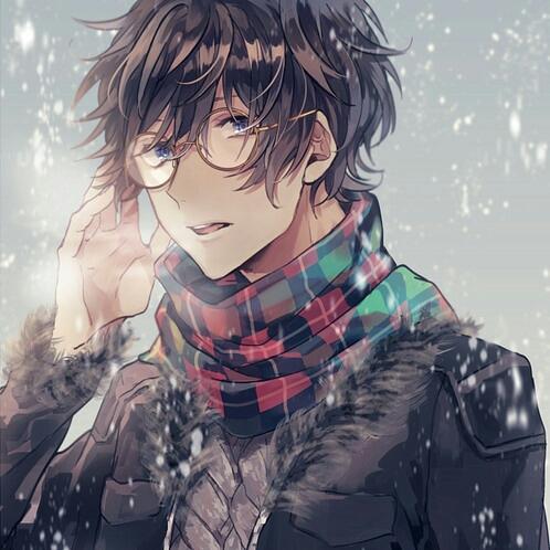 TOKIO(24)のユーザーアイコン