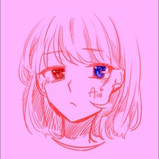 愛魅(あみ)のユーザーアイコン