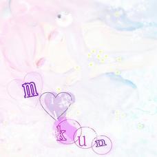 愛魅(あみ)@春を告げるのユーザーアイコン