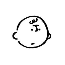 rin.のユーザーアイコン