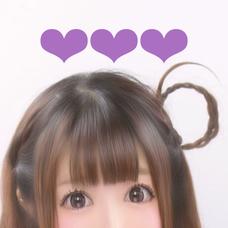 のるぽ's user icon