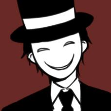 Ozu_オズのユーザーアイコン