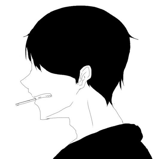 銀河鉄郎@シモダ歌劇のユーザーアイコン
