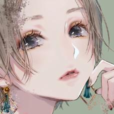 luuk's user icon