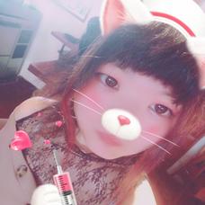莉夕愛@歌い手志望➸ユニットとか誘ってのユーザーアイコン