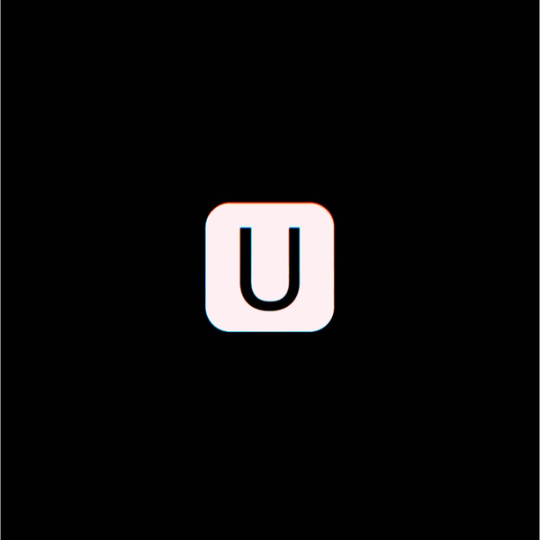Kayのユーザーアイコン