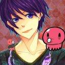 屋台の寿司 鯛's user icon