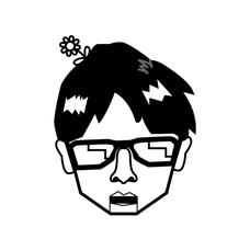 Ringo Sekiguchiのユーザーアイコン