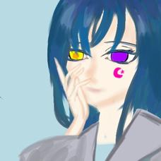 Reigetu.☪︎零月's user icon