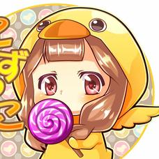 cozuのユーザーアイコン