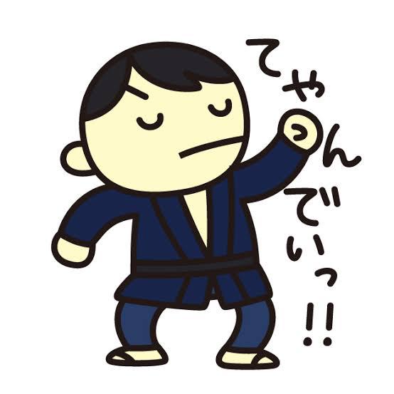 江戸っ子🤧のユーザーアイコン
