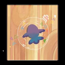 EtsuCo -咽狐-のユーザーアイコン