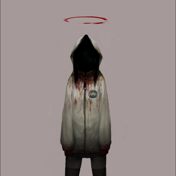 安瀬 斎(あんぜ いつき)'s user icon