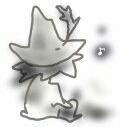 forkpoem のユーザーアイコン