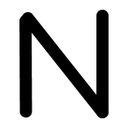 ナナシのユーザーアイコン