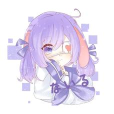 ♣ないる💚推しマ→🎀's user icon