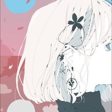 NiA:のユーザーアイコン
