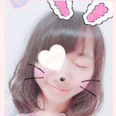*Aya♪+@50音チャレンジ,9/30 nana stageのユーザーアイコン
