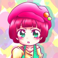 ガネチヨのユーザーアイコン