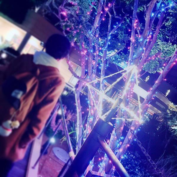 澪桜のユーザーアイコン