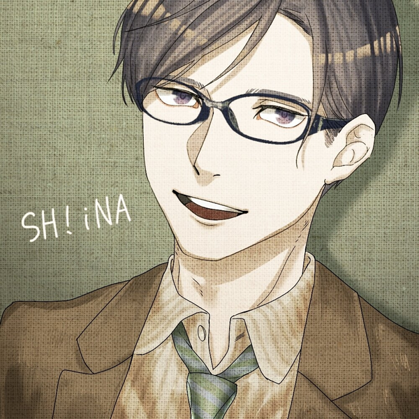 SH!iNA(しいな)のユーザーアイコン