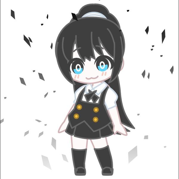 Zeroriのユーザーアイコン