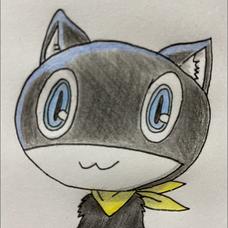 Zerori's user icon