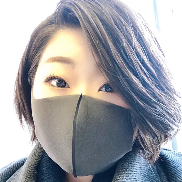 yuriannu(*´꒳`*)のユーザーアイコン