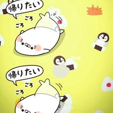 kanamのユーザーアイコン