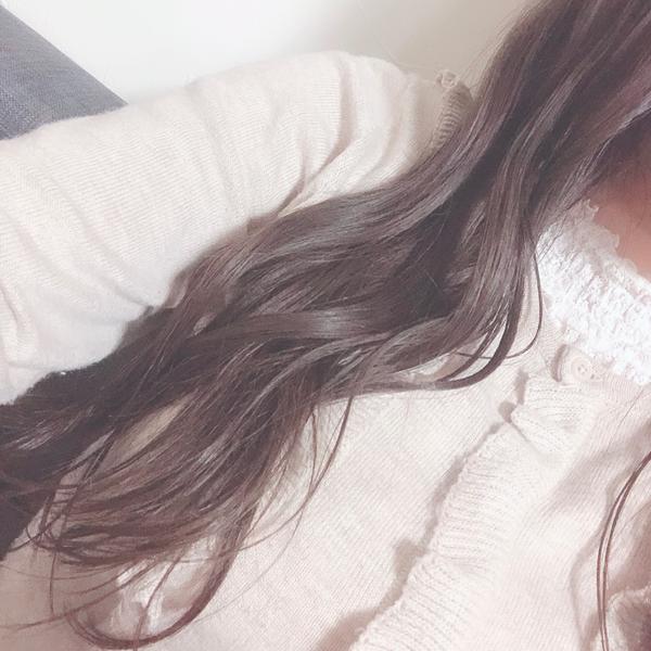 ❤︎ N ❤︎のユーザーアイコン