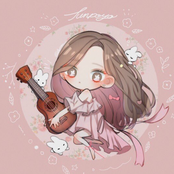 🐰じゅんぽよ🐰's user icon