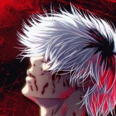 YUUKI's user icon