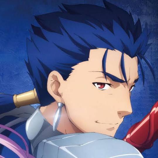 ともバナナ's user icon