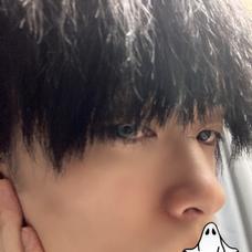 ryo999's user icon