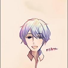 めら✿ᵕ̈'s user icon