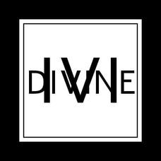 DIVINE DUTY's user icon