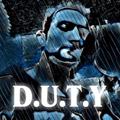 D.U.T.Y
