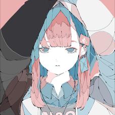 いちこ( •ε- )♡のユーザーアイコン