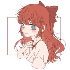 アカツキつね's user icon