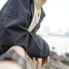 Asagi.のユーザーアイコン