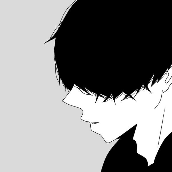 エモ い アイコン