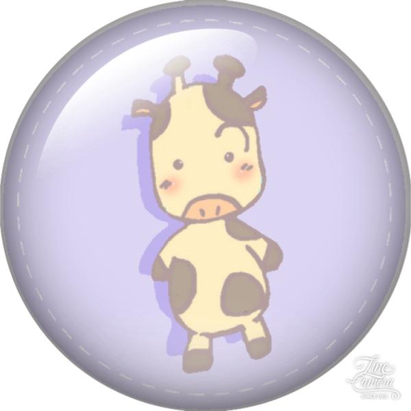 kirin B🌳🌳🌳ゆっくりのんびり🐿's user icon
