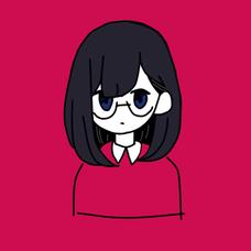 Aishiのユーザーアイコン