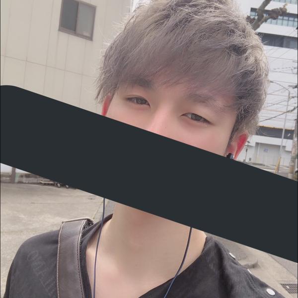 ちゃい@RyohEiのユーザーアイコン